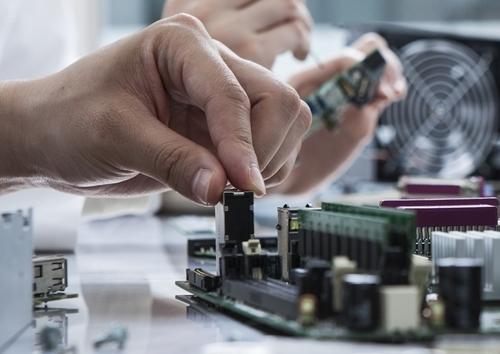 スイッチング電源のよくある問題と対策事例 (1)