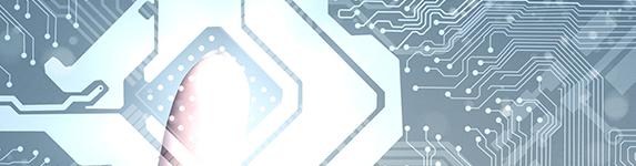 LTCCチップアンテナの役割と設置